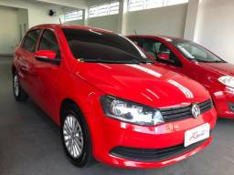 VW Gol Rock in Rio 2016 - 2016