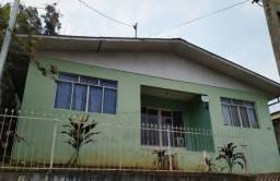 Casa 4 quartos com 92m² no centro de Herval d'Oeste SC