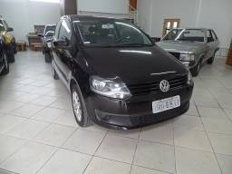 Vw - Fox 1.0 8v Total Flex - 2011 - 2011
