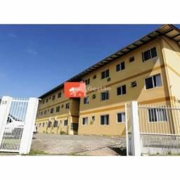 Hotel em pleno funcionamento com 30 quartos em Blumenau