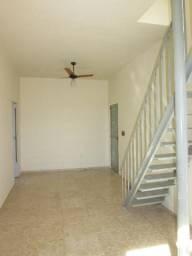 Alugo apartamento próximo ao estádio Engenhão