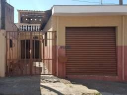 Casa à venda com 2 dormitórios em Jardim social belvedere, São carlos cod:4266
