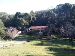 Casa Alvenaria
