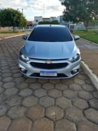 Carro Único Dono 2019-2019 - 2019