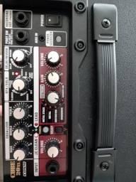 Amplificador Roland CUBE 20 XL
