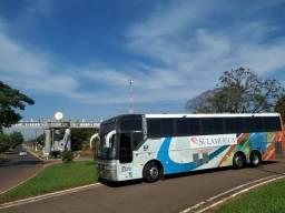Ônibus Buscar 360, 46 Lugares