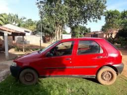 Vendo Palio - 2004