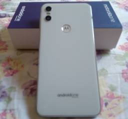 MotorolaOne64gb