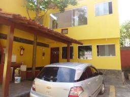 Apartamento quarto e sala cozinha banheiro vista . R$700,00