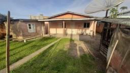 Casa em Imbituba, localizado no bairro Alto Arroio, bem localizada