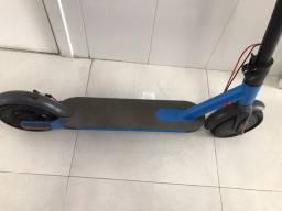 Patinete elétrico Star scooter