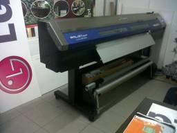 Plotter Roland XC540 em 48X