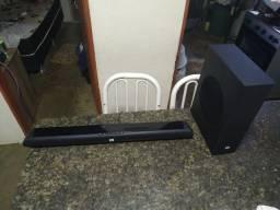 JBL soundbar SB 150