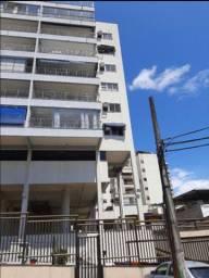 Apartamento Padrão 260 Mil