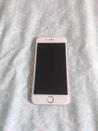 Iphone 6s (64 gb)