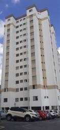 01 Dormitório - Vila Carmosina - Itaquera - Pertinho da Estação do Trêm Dom Bosco