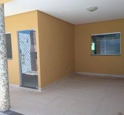 Cod 8- venha investir em sua casa própria