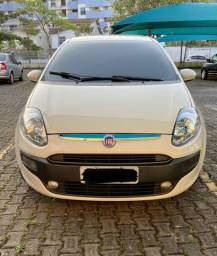 Fiat Punto 2014 Essence 1.6