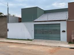 Casa Jardim Brasil