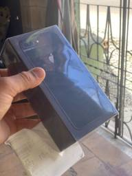 iPhone 8 Plus 128gb lacrado
