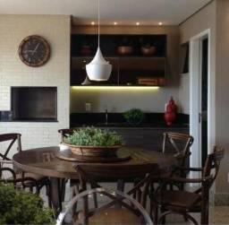 Chamonix Residence - 31º Andar - 179m²!!!