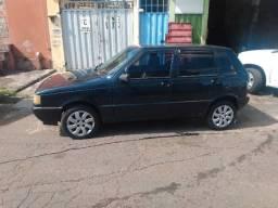 Uno Mille 95 top top - 1994