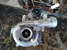 Turbina Hilux 3.0