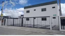 Apartamento-Residencial - LOT Eldorado, Igarassu - 110 MIL