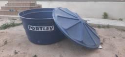 Caixa d'água Fortlev 1.000l