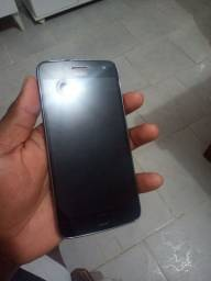 Motorola g 5 plus