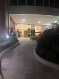 Ótimo apartamento no centro de Rio do Sul -SC 100 metros Hospital Regional