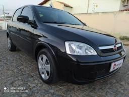 Corsa Premium 2011 - Completo 1.4