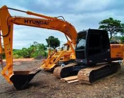 R140 Hyundai <br>- 2011
