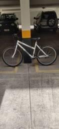 Vendo bike 18 marchas