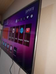 Tv smart 4k 50 lg