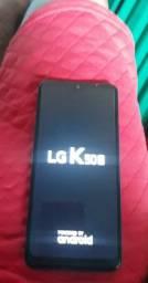 K50s LG