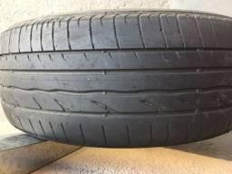 Pneu Bridgestone aro 205/55 R16