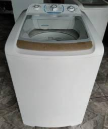 Lavadora Electrolux 10 kilos