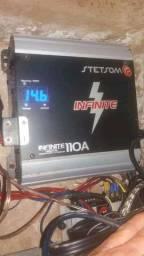 Fonte Stetsom infinite 110A