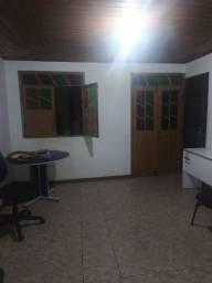 Vendo casas em São Marcos