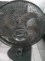 Ventilador turbo 40/cm