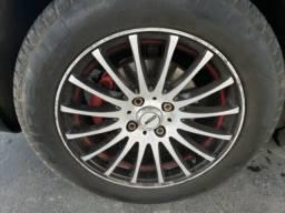 Fiat punto 1.4 attractive 1.4 completo