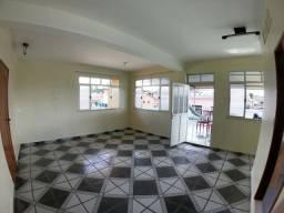 Alugo casa na Cachoeirinha-Próximo da escola Márcio Nery