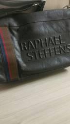 Pasta - Raphael Steffens