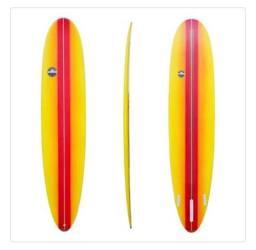 Prancha surf long board 9.0 apenas R$1.300,00