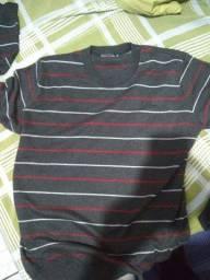 14.99 blusa suéter Colombo