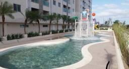 Cota Salinas Park Resort 2 Q