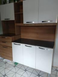 Vendo armário Itatiaia MDF