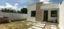 Casa disponível para financiar
