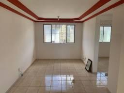 Alugo apartamento em colinas de laranjeiras-Serra